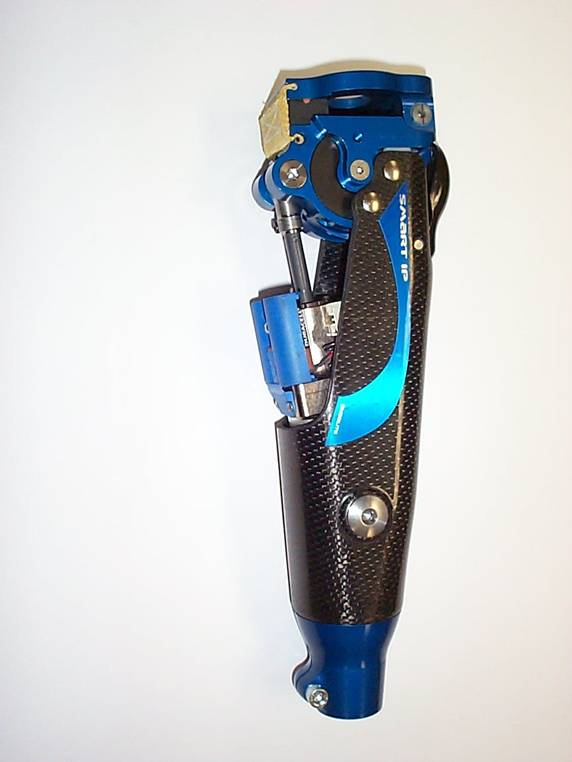 名称:全自动碳纤智能膝关节 点击:22020